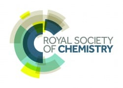 royalsocietyofchemistry
