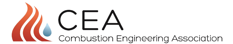 Cat 5 BOAS Operator training for coil steam generators launched