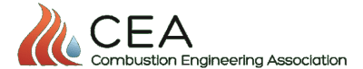 The Human Focus Online CEA/BG04 Steam Boiler Water Treatment Training Course