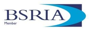 BSRIA Member logo